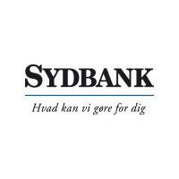 Sydbank