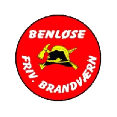 Benloese