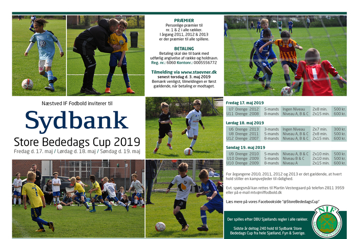 Sydbank%20store%20bededags%20cup%202019_invitation_v1