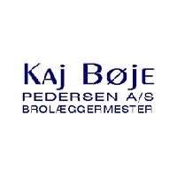 Boeje