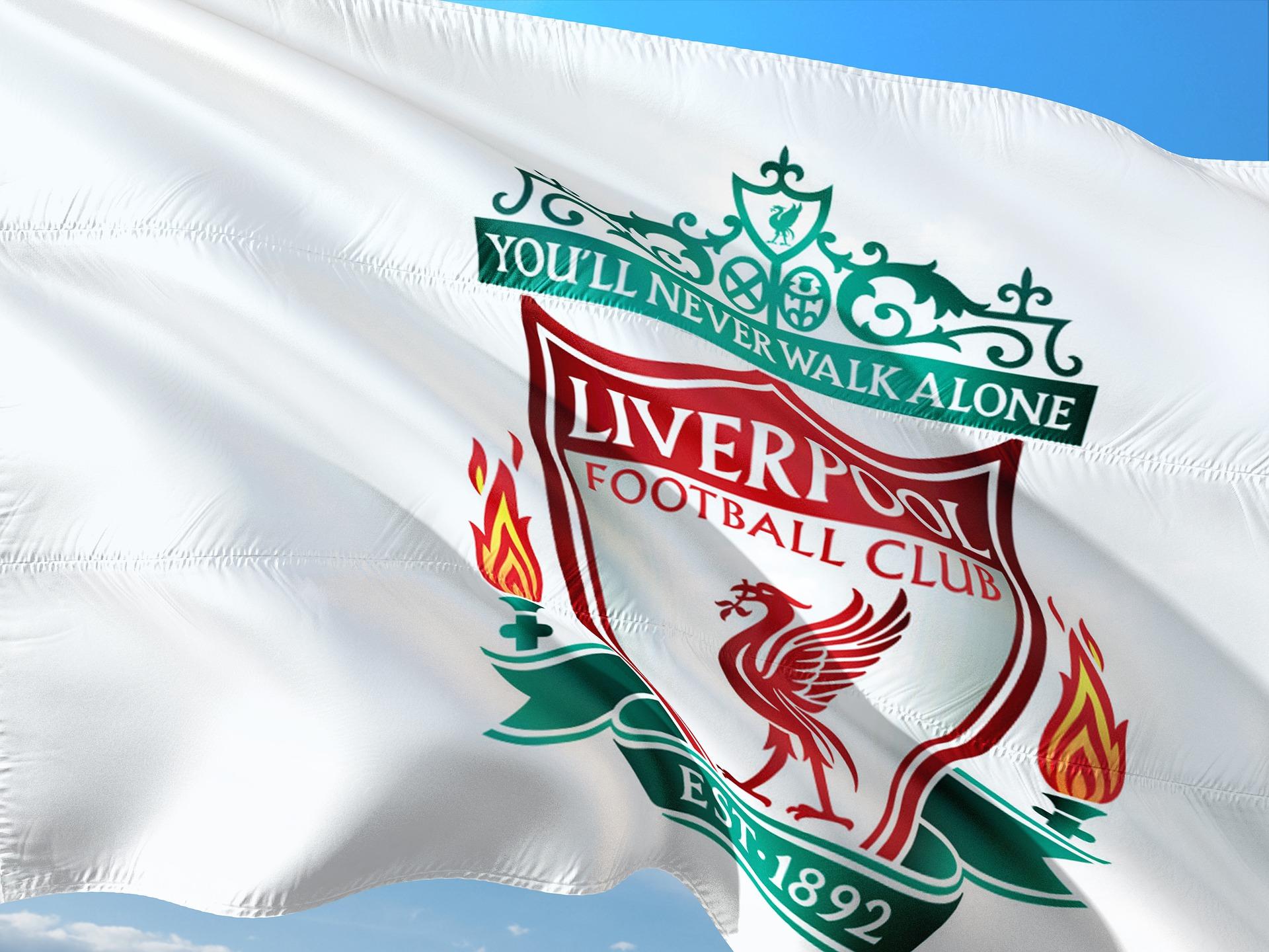 liverpool_fodboldrejser