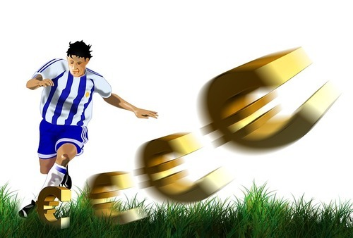 Beitragsanpassung-fussball
