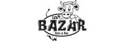Bazar Cafe & Bar Lenk
