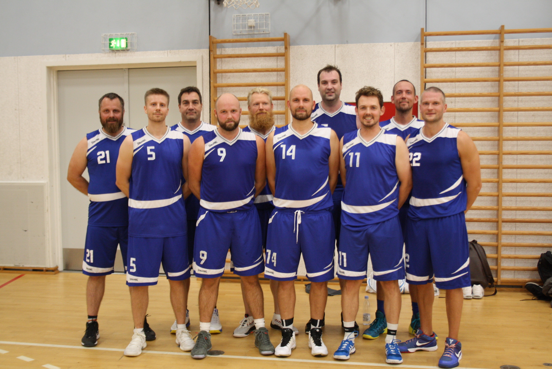 86284c35e54 Division herrer: Odense Basketball Klub 2 sikrer sig de næste to point  efter tæt opgør mod Horsens IC 2