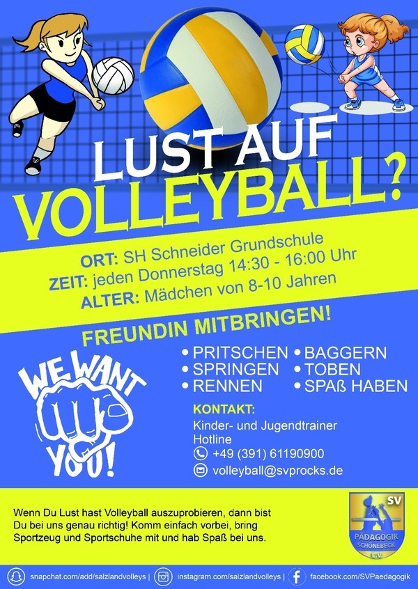 Volleyball%20ag%20sgs