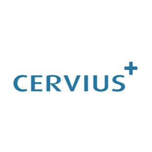Cervius