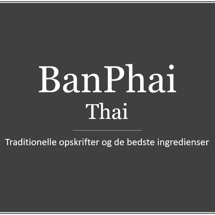 Banphai