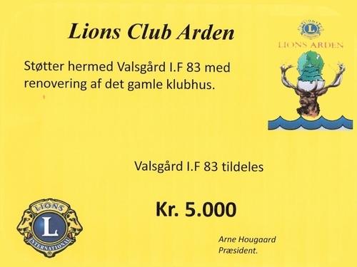 Lions%20%281%29