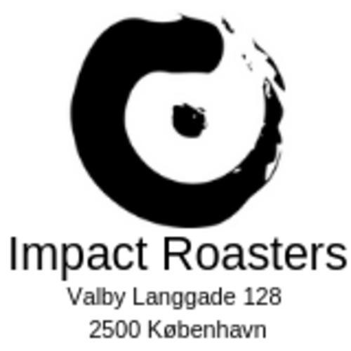 Impact%20roasters%20%286%29