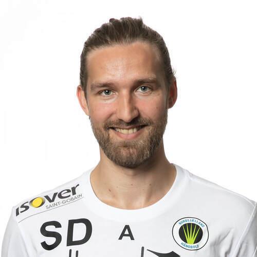 Simon-dahl_orig