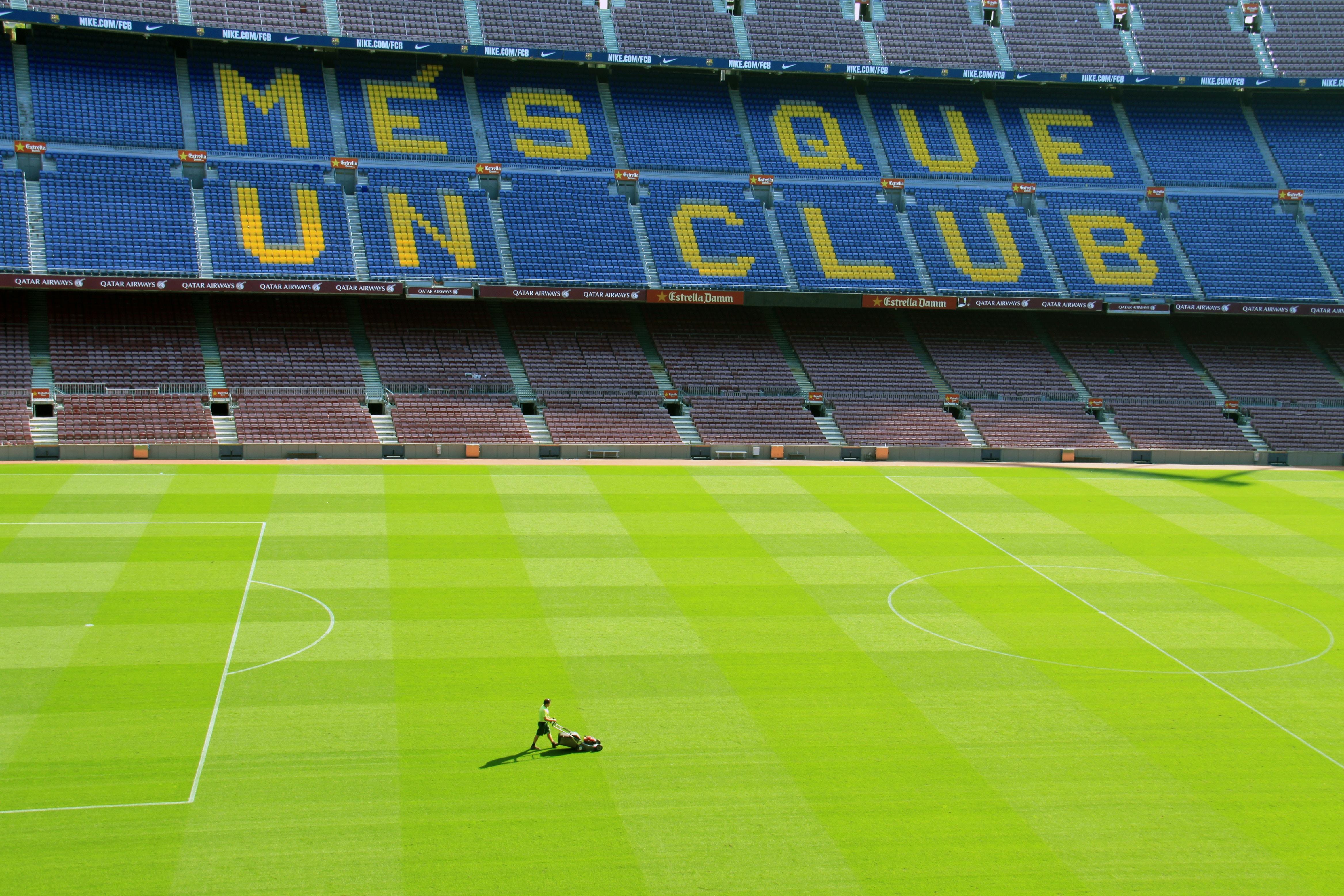 fodboldrejser-barcelona