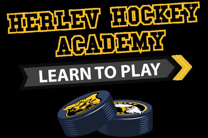 Herlev_hockey_academy