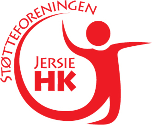 Jersie_stotte_logo