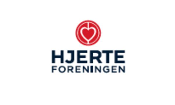 Hjerteforeningen_link
