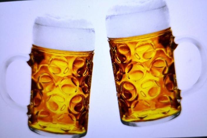 Bier-fest