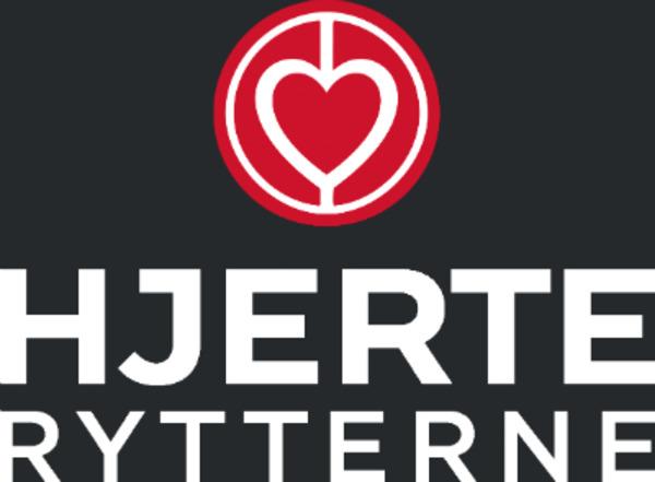 Hjerterytterne_link