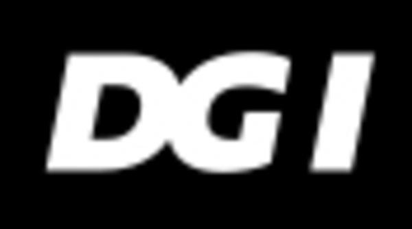 Dgi-logo_link