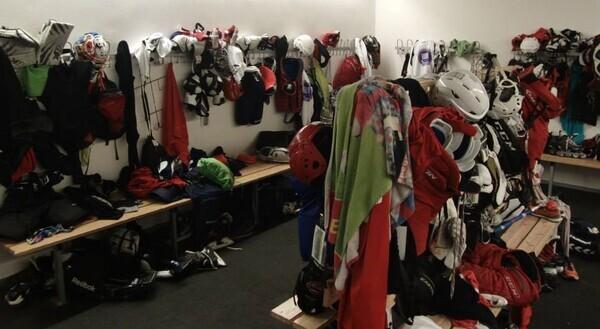 Ishockeycamp2019_omk_2