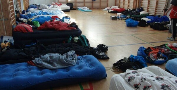 Ishockeycamp2019_sovesal_v2