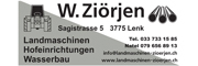 W. Ziörjen