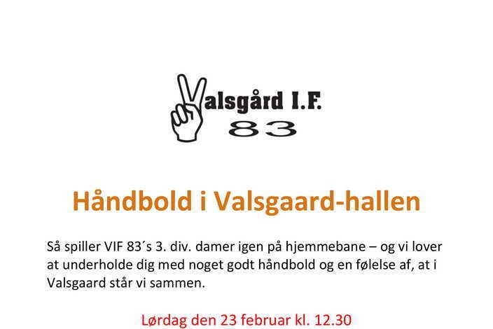 H%c3%a5ndbold-i-valsgaard-1