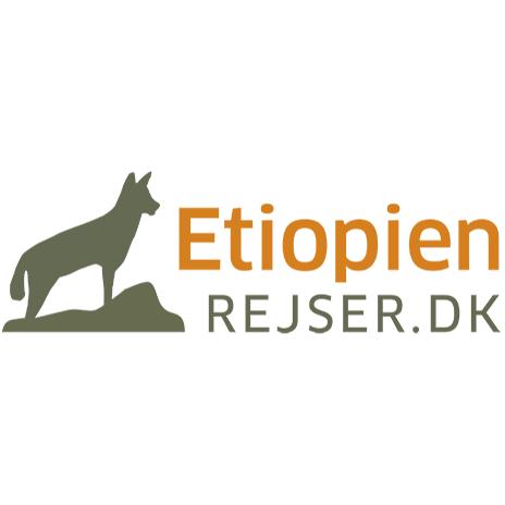 Etiopienrejser_logo2015_200px