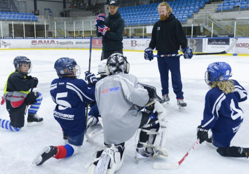 Hockeycamp%202016-3