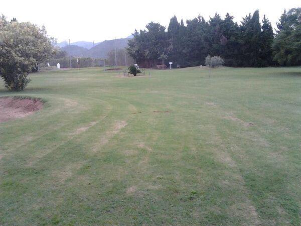 Club_de_golf_de_gandia_cover_picture
