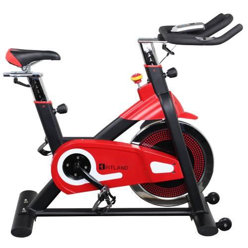 spinningscykel