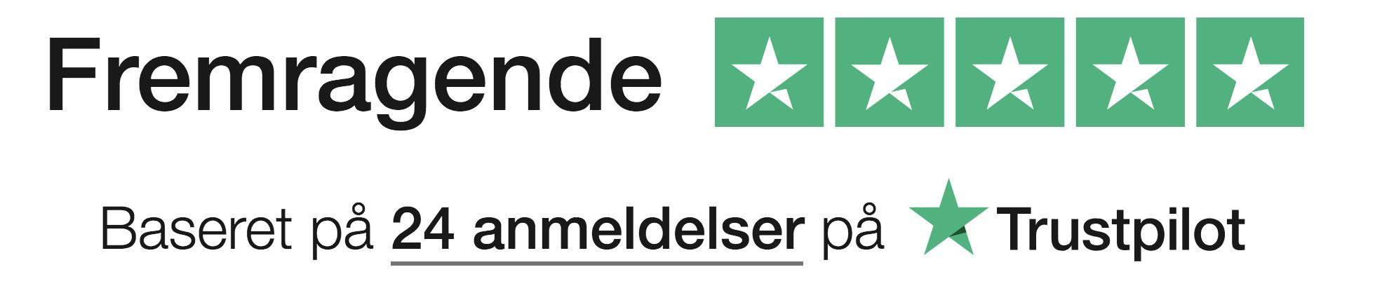 https://dk.trustpilot.com/review/fysiobootcamp.dk
