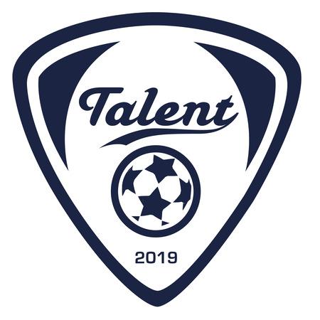Talentfcacademy_logo-01
