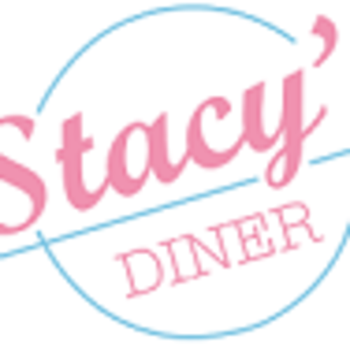Stacy%27s%20diner