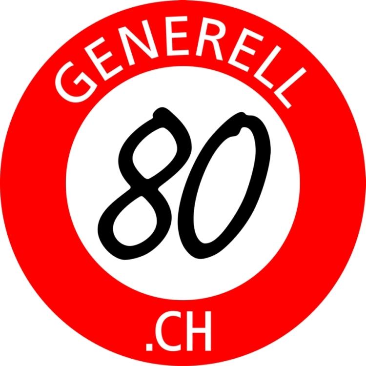 Generell 80