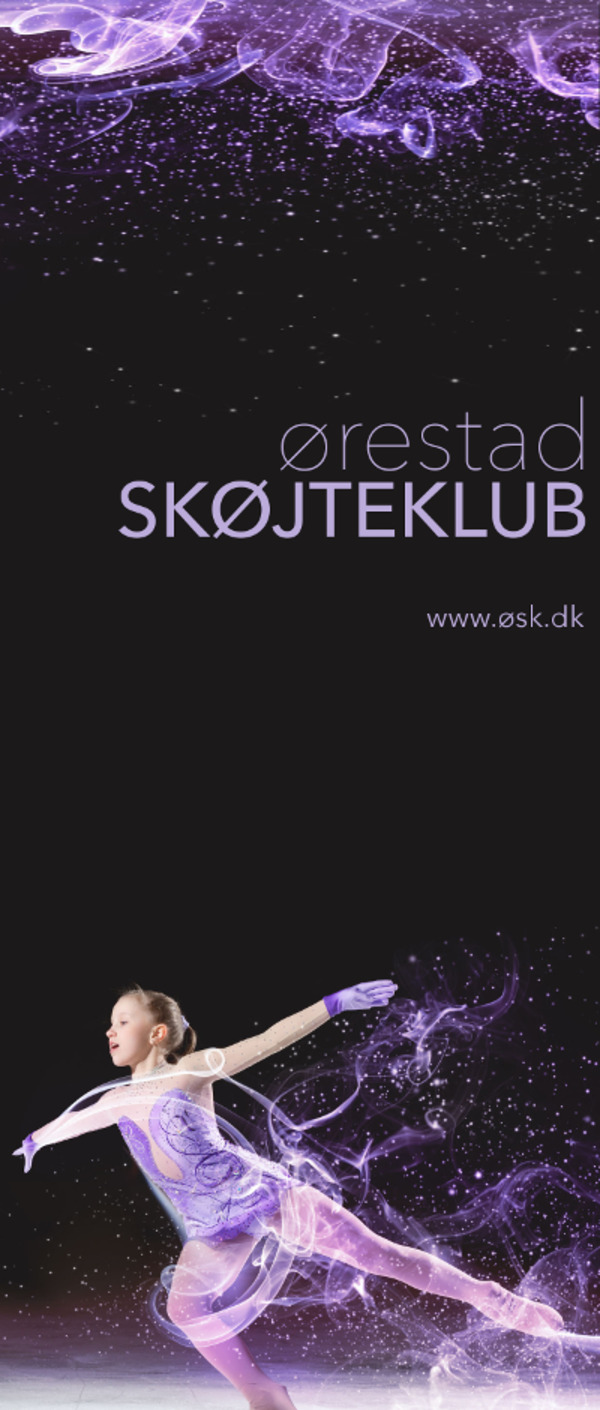%c3%98sk_banner_small