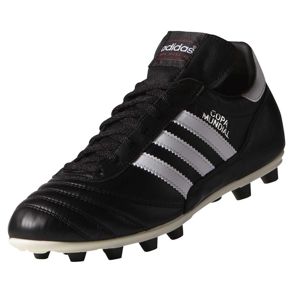 fodboldstovler