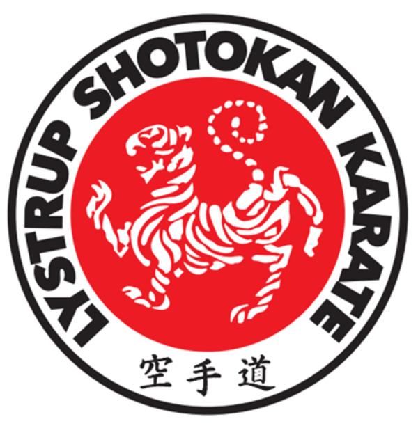 Lsk-logo