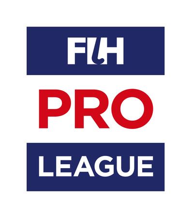 Fih_proleague_logo_v_rgb