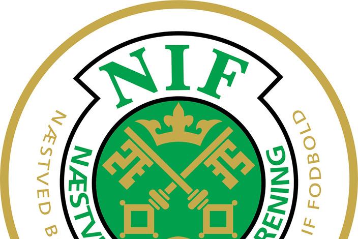 Logo%20-%20f%c3%a6lles
