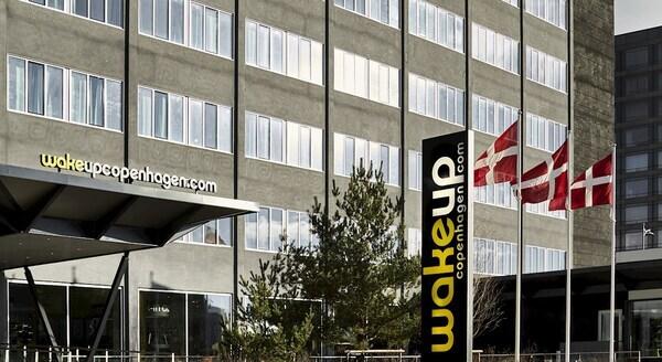 Wakeup-copenhagen-bernstorffsgade-facade2