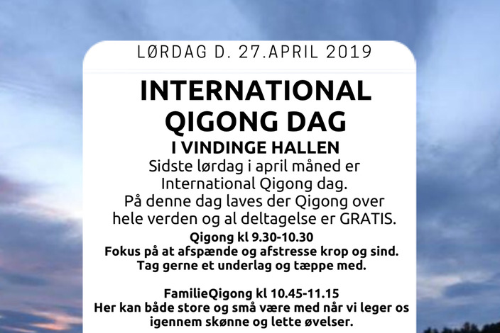 International%20qigong%20dag