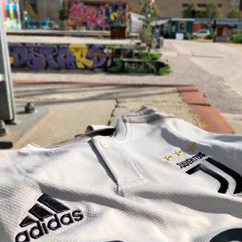 Juventus_trøje_6.png