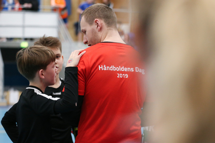 Haandboldens_dag_2019_0081