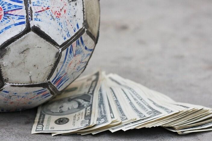 Balon-y-dinero