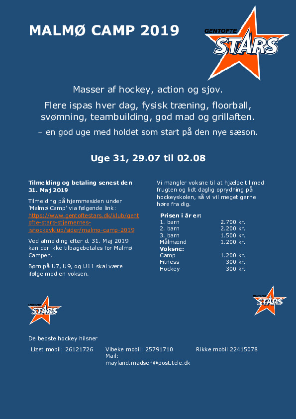 Invitation%20til%20malm%c3%98%20camp%202019