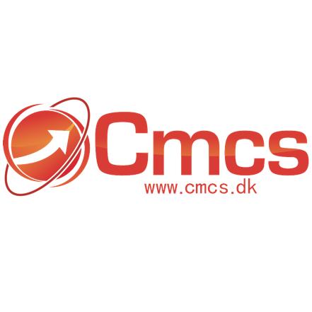 Sk%c3%a6rmbillede%202019-03-25%20kl.%2015.11.15