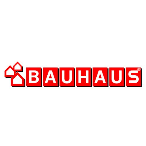 Bauhaus_spons