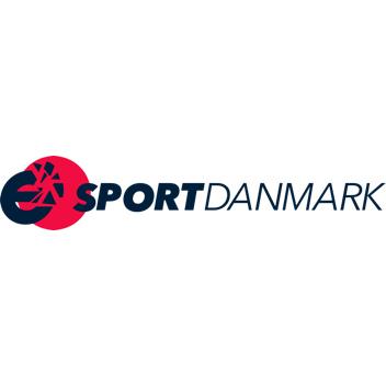 Esport-dk