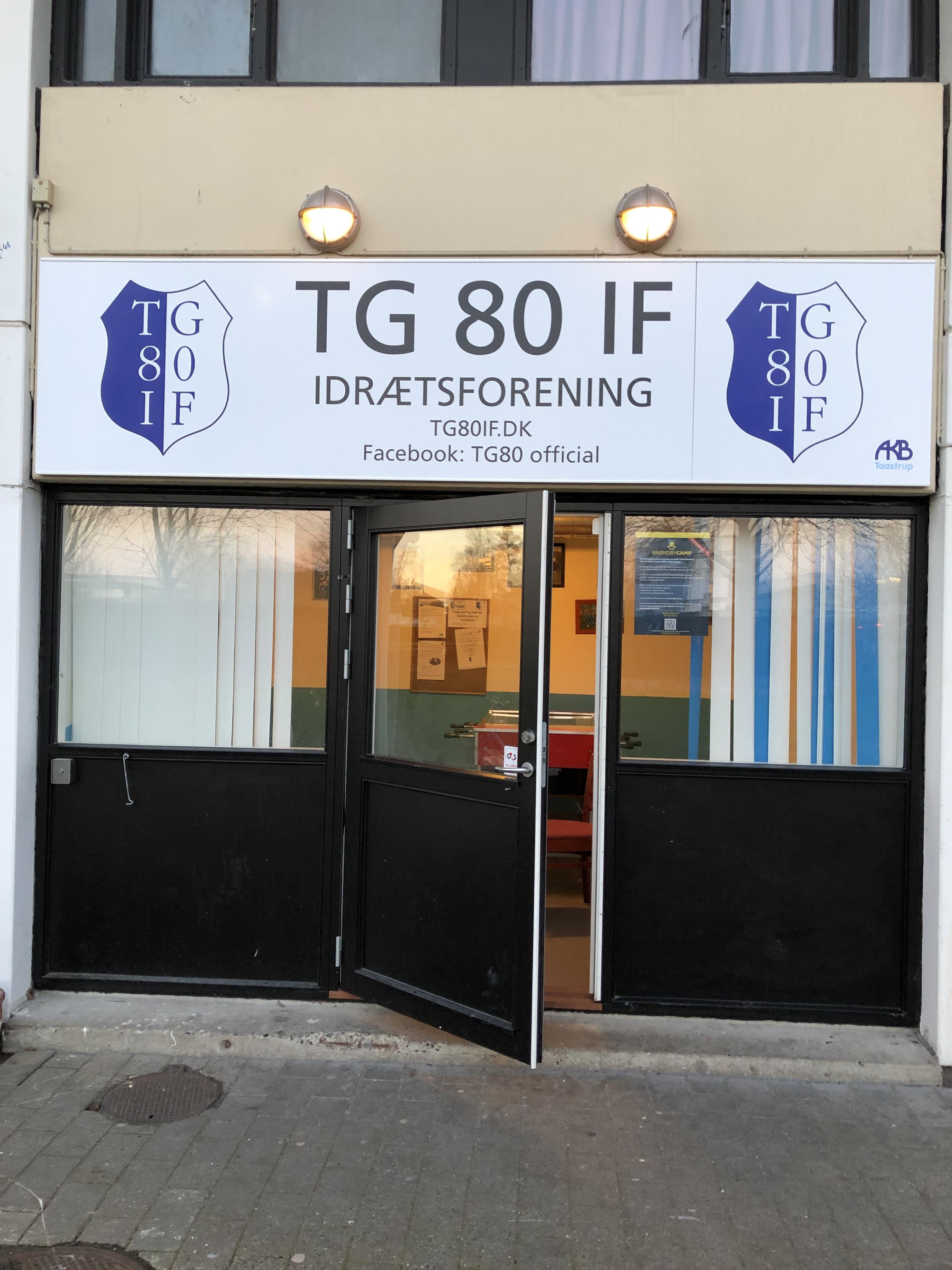 Tg80if