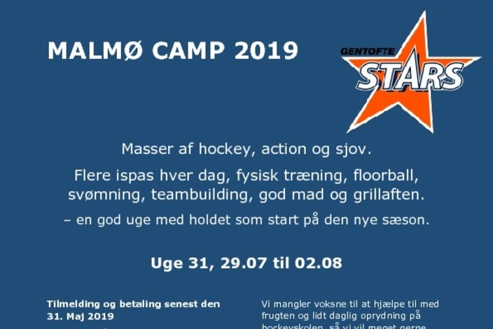 Invitation%20til%20malm%c3%83%cb%9c%20camp%202019