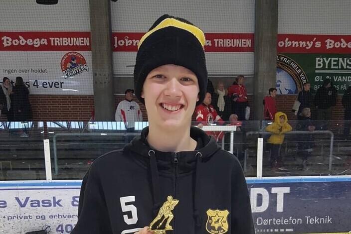 Johan%20nyholt_1